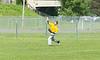 MHS Baseball - 0050