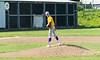 MHS Baseball - 0166