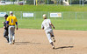 MHS Baseball - 0140