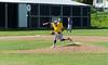 MHS Baseball - 0011
