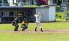 MHS Baseball - 0046