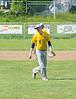 MHS Baseball - 0134