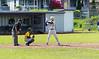 MHS Baseball - 0160