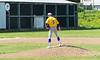 MHS Baseball - 0165