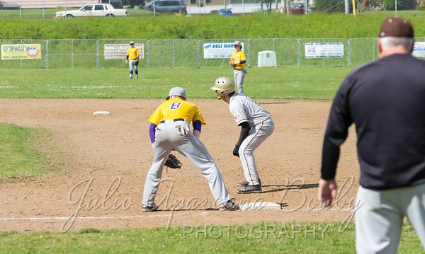 MHS Baseball - 0044