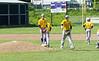 MHS Baseball - 0133