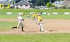 MHS Baseball - 0061