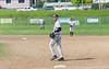 MHS Baseball - 0066
