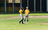 MHS Baseball - 0158