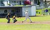 MHS Baseball - 0168