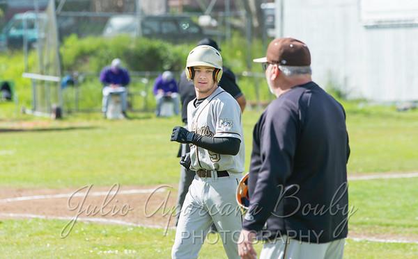 MHS Baseball - 0064