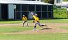 MHS Baseball - 0038