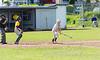 MHS Baseball - 0137