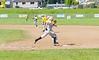 MHS Baseball - 0062