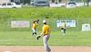 MHS Baseball - 0139