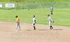 MHS Baseball - 0006