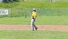 MHS Baseball - 0142