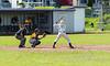 MHS Baseball - 0047