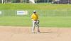 MHS Baseball - 0053