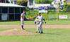 MHS Baseball - 0071
