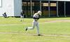 MHS Baseball - 0041