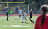 MHS Girls Soccer - 0004