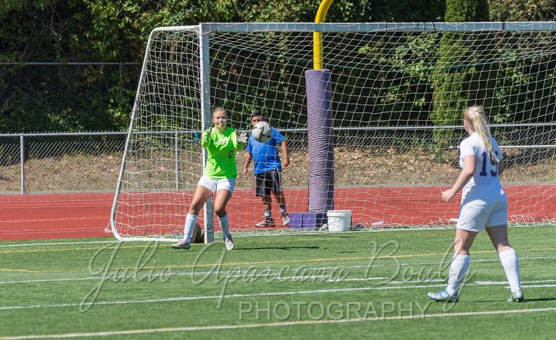 MHS Girls Soccer - 0242