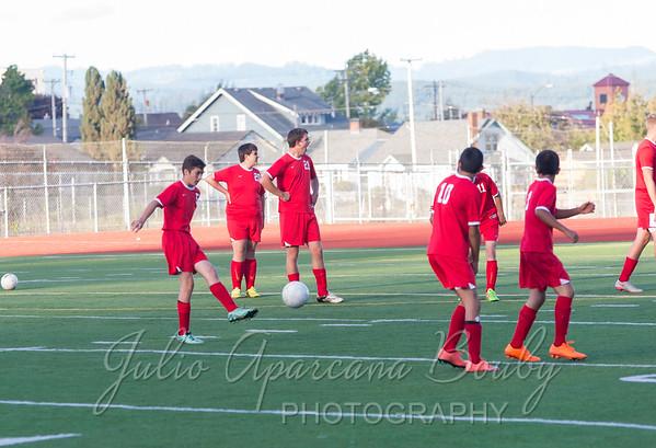 MHS Boys Soccer - 0012