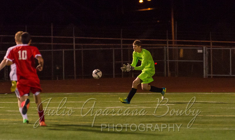 MHS Boys Soccer - 0753
