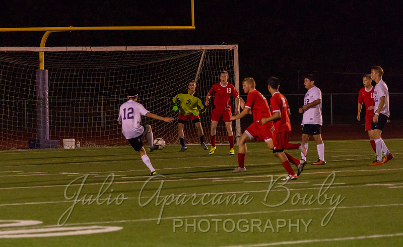 MHS Boys Soccer - 0799