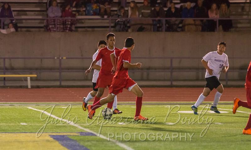MHS Boys Soccer - 0756
