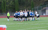 MHS Boys Soccer - 0038