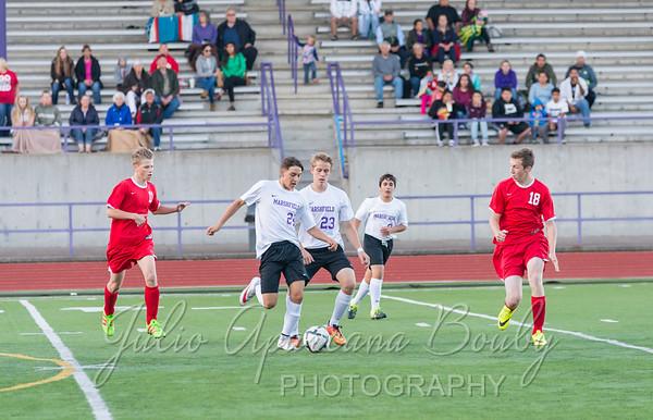MHS Boys Soccer - 0082