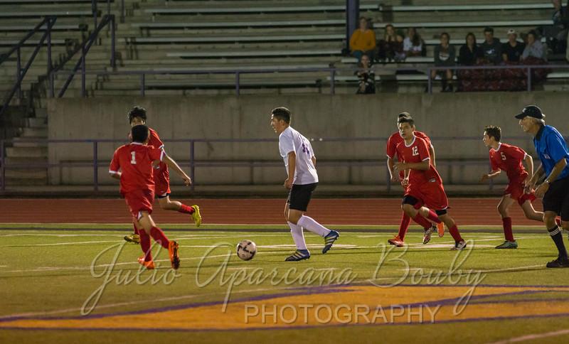 MHS Boys Soccer - 0773