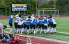 MHS Boys Soccer - 0066