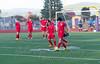 MHS Boys Soccer - 0015