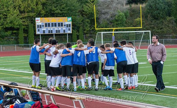 MHS Boys Soccer - 0065