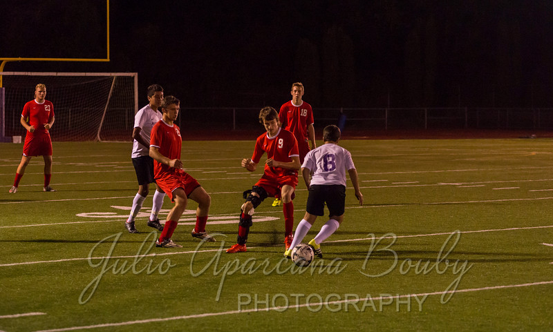 MHS Boys Soccer - 0752
