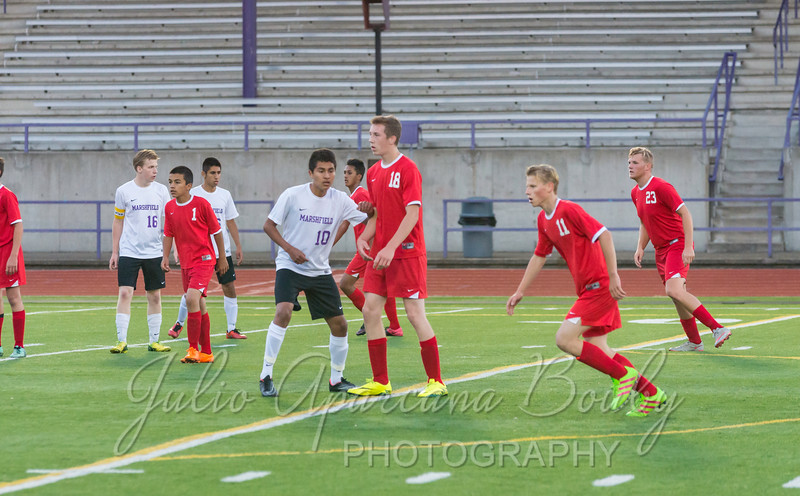 MHS Boys Soccer - 0441