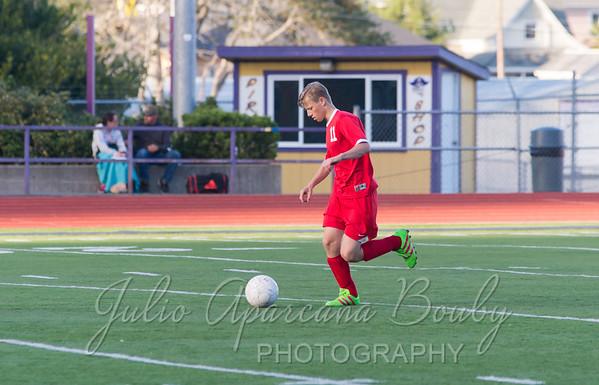 MHS Boys Soccer - 0019