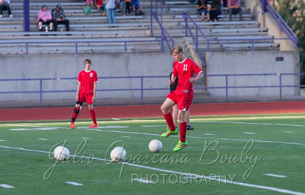 MHS Boys Soccer - 0021