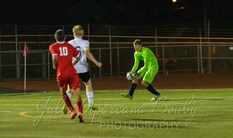 MHS Boys Soccer - 0754