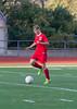 MHS Boys Soccer - 0020