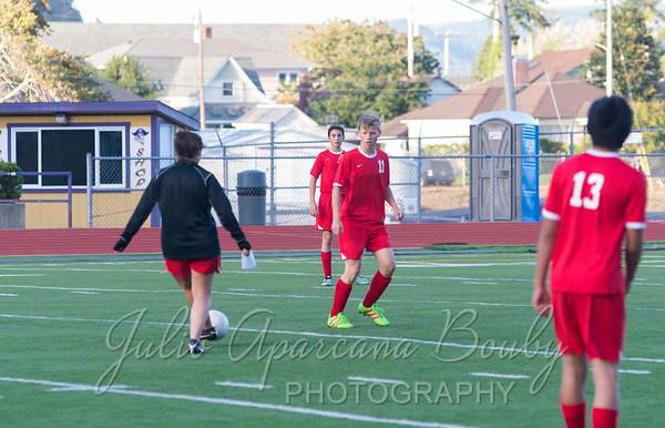 MHS Boys Soccer - 0026