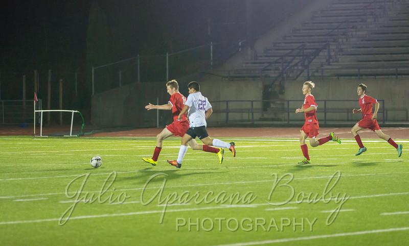 MHS Boys Soccer - 0783