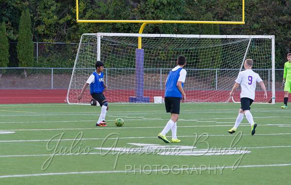 MHS Boys Soccer - 0043