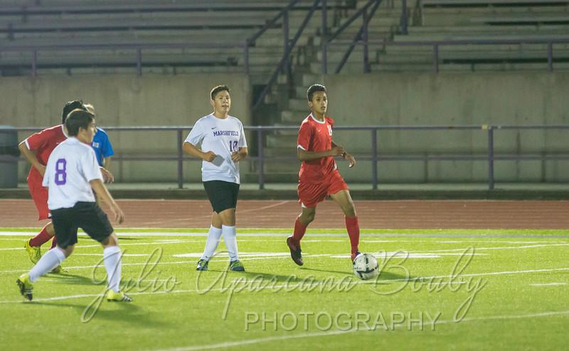 MHS Boys Soccer - 0796
