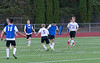 MHS Boys Soccer - 0045