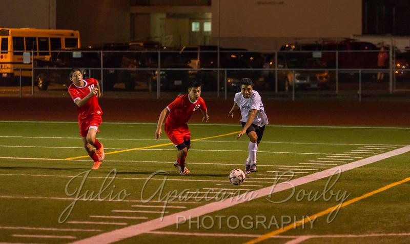 MHS Boys Soccer - 0762