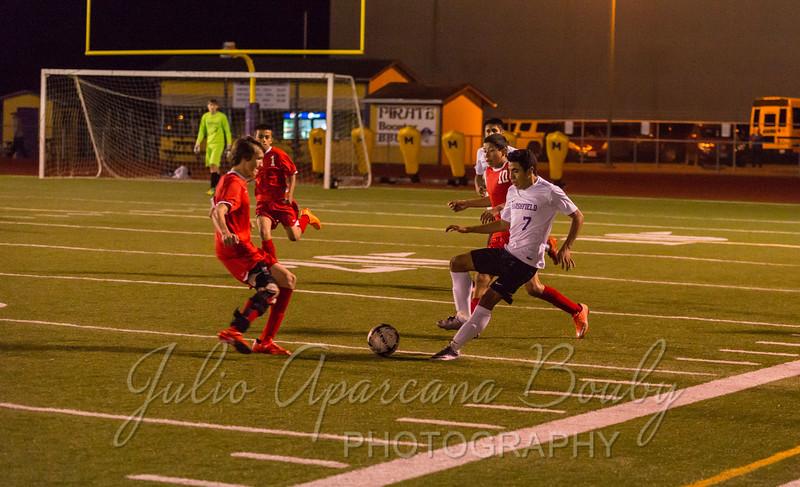 MHS Boys Soccer - 0765